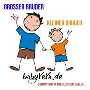 Babykeks.de_Brüder