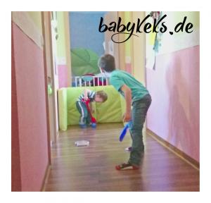 babykeks.de_IndoorHockey1