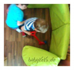babykeks.de_IndoorHockey2