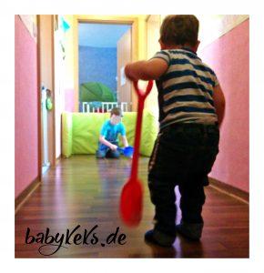 babykeks.de_IndoorHockey3