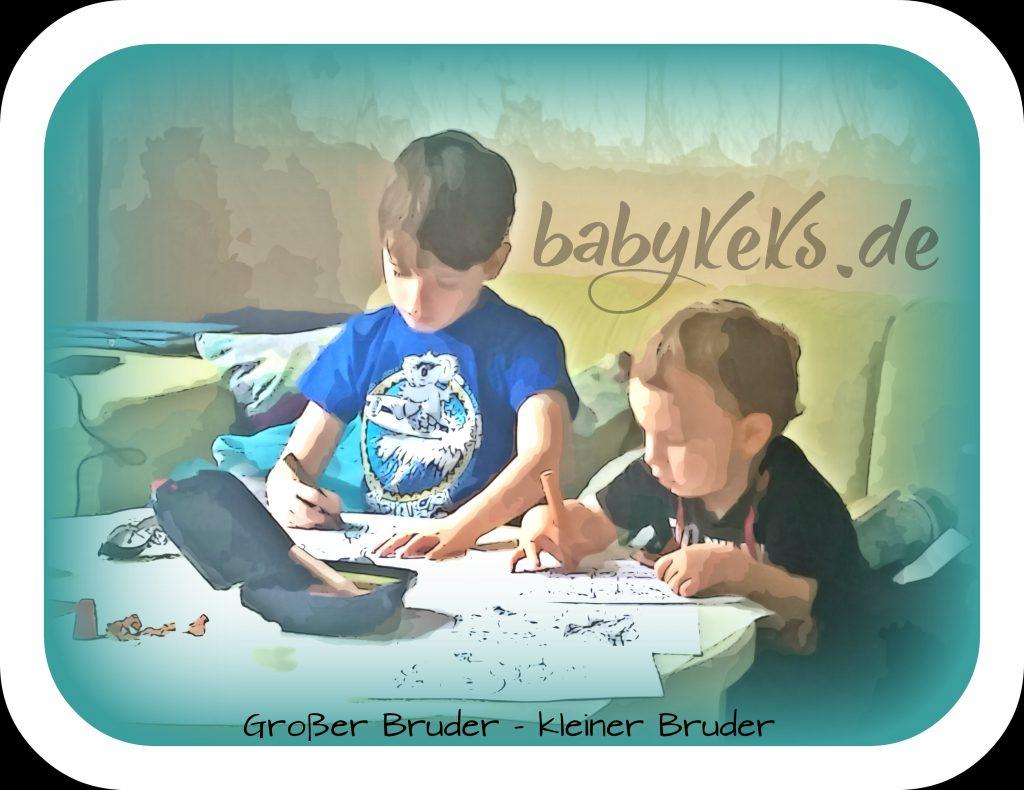 babykeks.de_großerkleinerBruder