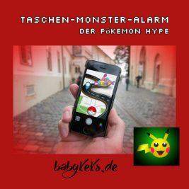 babykeks.de_PokemonHype