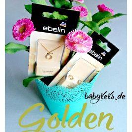 golden-give-away-babykeks-de