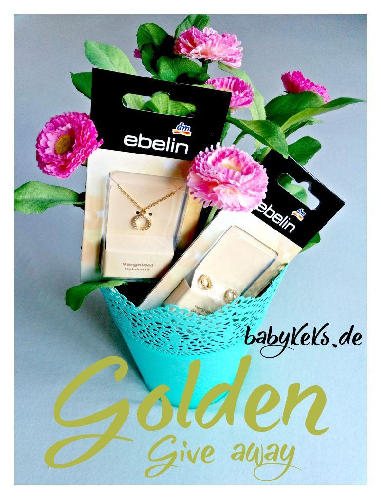 golden-give-away-babykeks-de