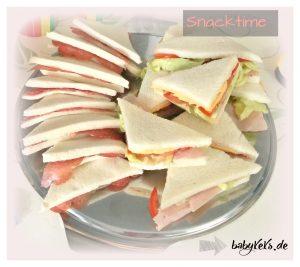 babykeks-de_snack