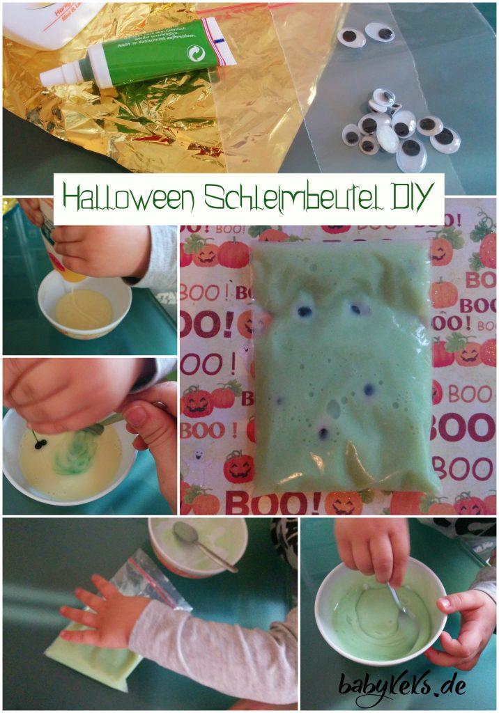 halloween_schleimbeutel_diy_babykeks-de