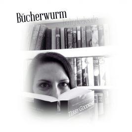 babykeks-de_buecherwurm