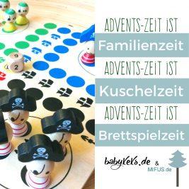 babykeks-de_mifusbrettspiele