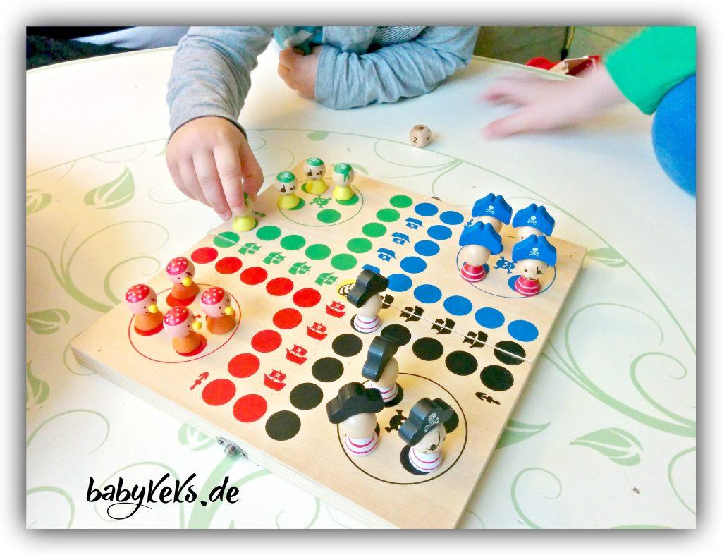 babykeks-de_piratenspiel_kids