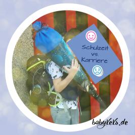 babykeks-de_schulzeit_vs-_karierre