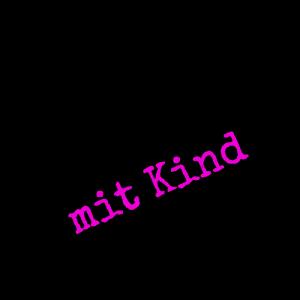 mit_kind_veraendert