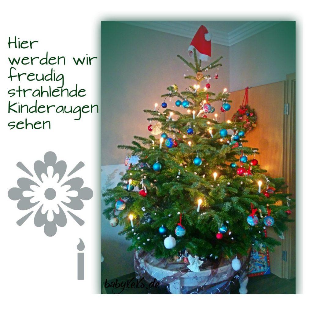 babykeks-de_weihnachtsbaum