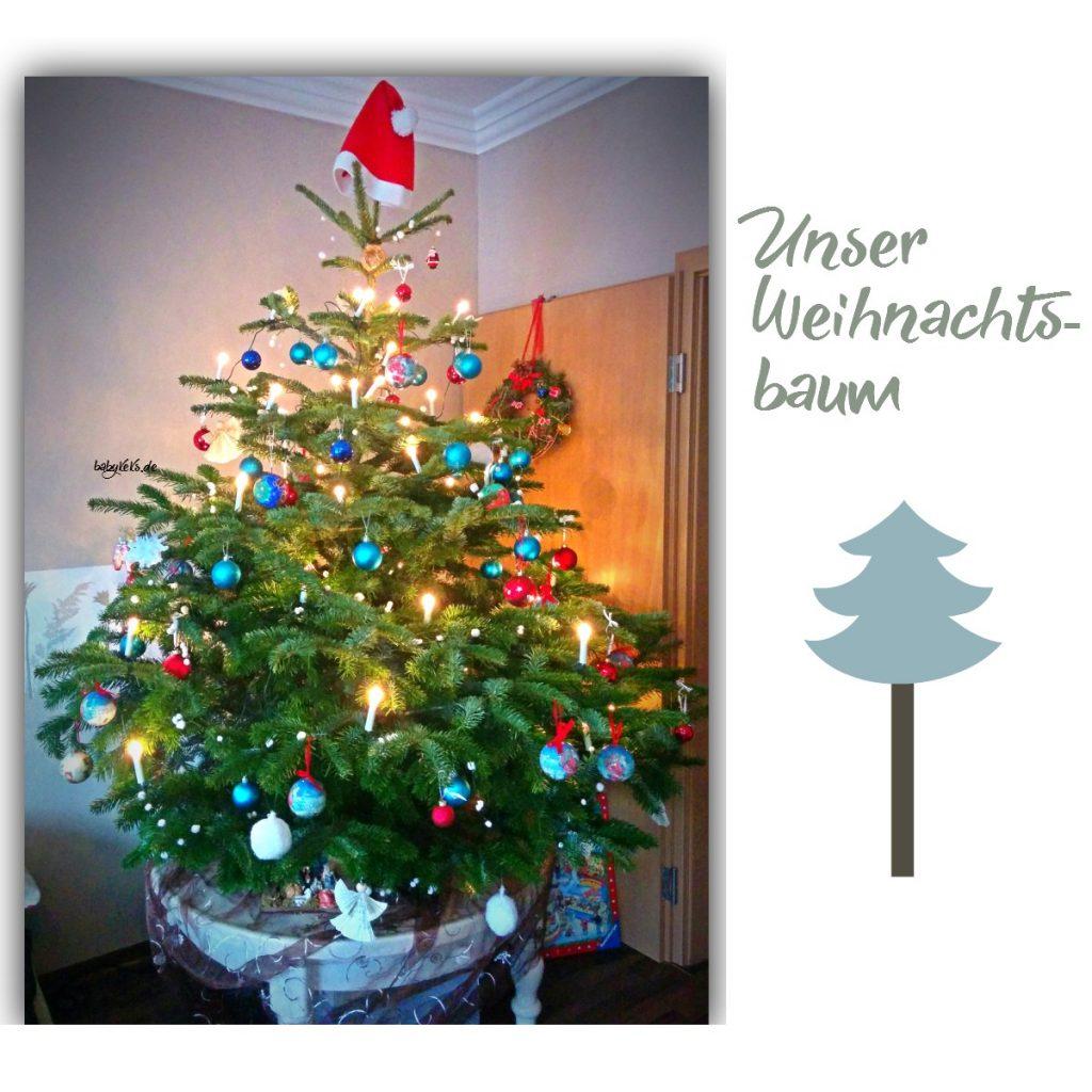 babykeks-de_weihnachtsbaum_geschmueckt