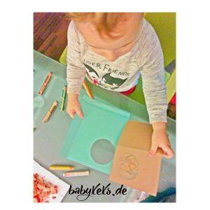 babykeks-de_weihnachtskarten_diy
