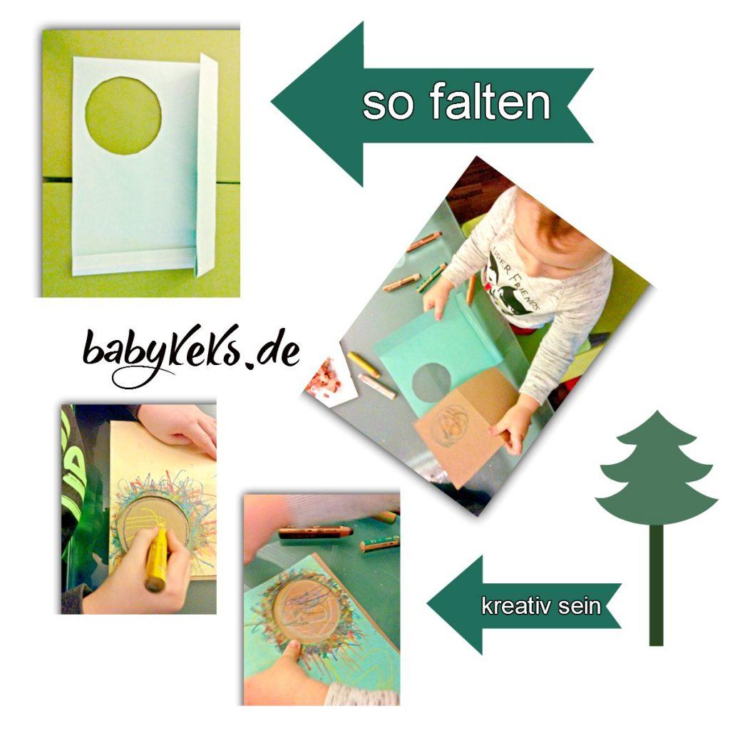 babykeks-de_weihnachtskarten_diy_erklaerungsfoto