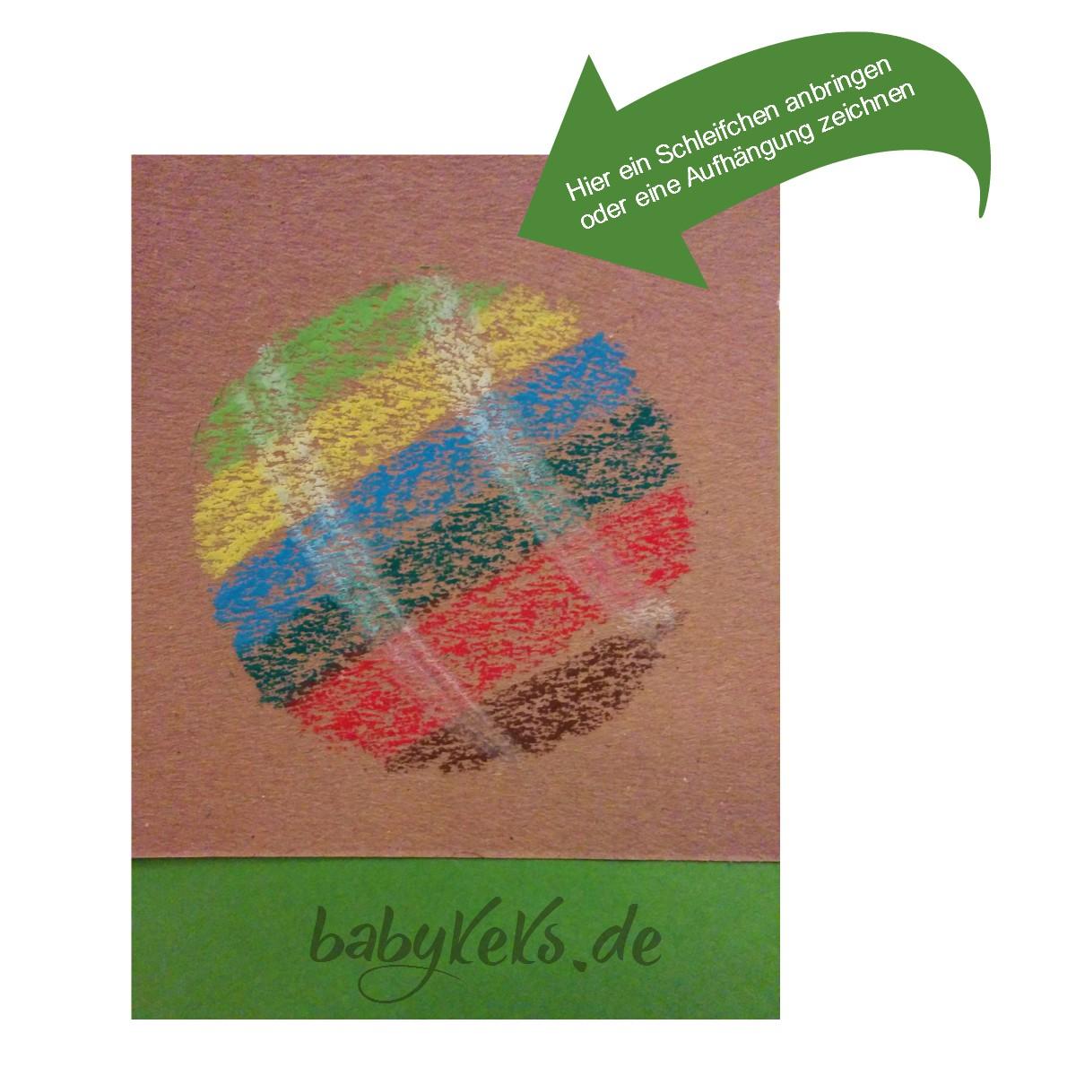 babykeks-de_weihnachtskarten_diy_gestaltungstipp