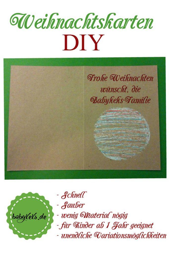 babykeks-de_weihnachtskarten_diy_ab1jahr