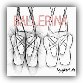 babykeks-de_ballerina