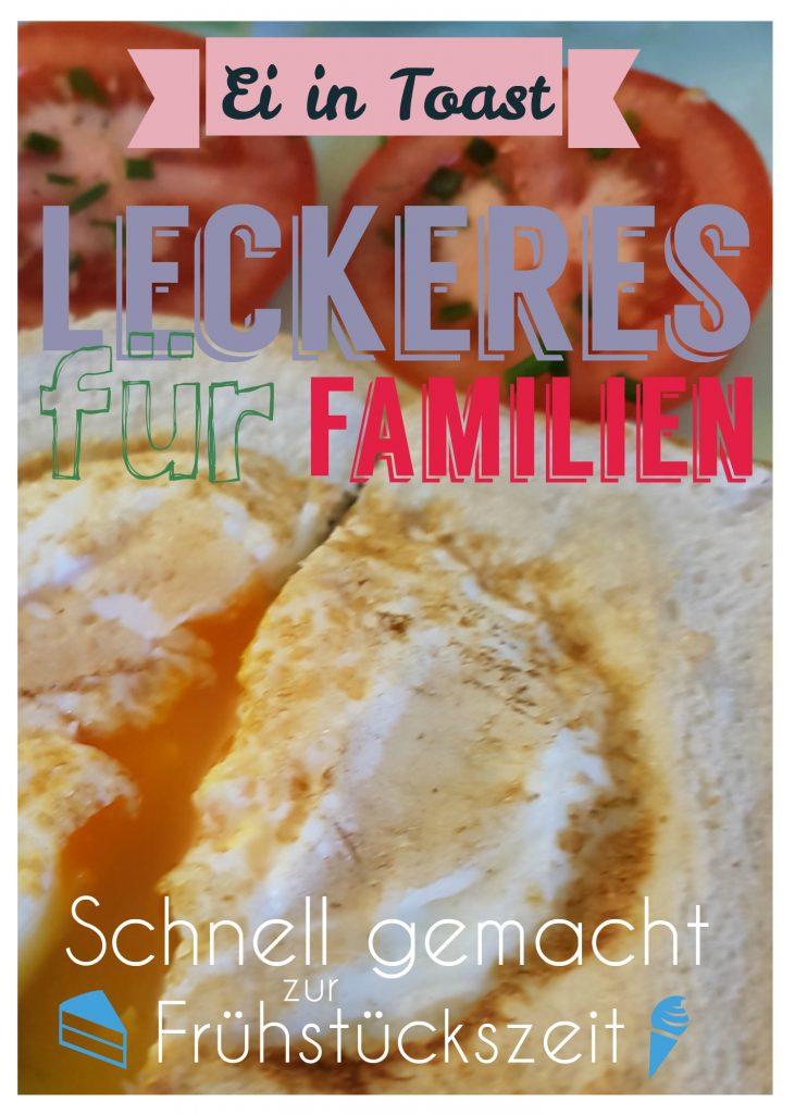 babykeks.de_Frühstückszeit