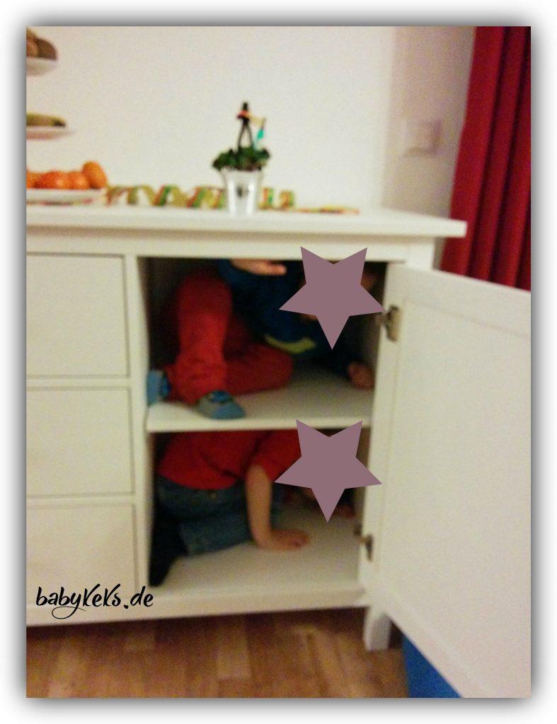 babykeks-de_versteckspielen