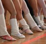 Das Tanzmäuschen-Phänomen