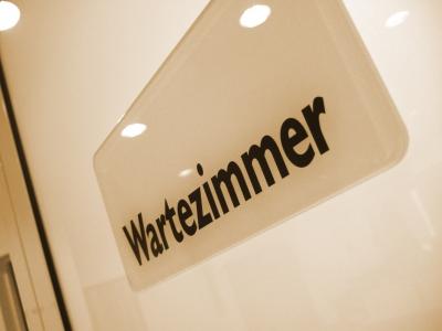 Bildquellenangabe: RainerSturm  / pixelio.de