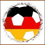WM-Wahnsinn 2010