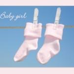 Die zweite Babywelle