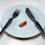 Wie wichtig ist Vitamin D?
