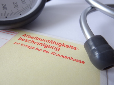 Bildquellenangabe: Matthias Preisinger  / pixelio.de