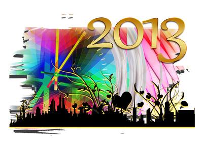 Bildquellenangabe: Gerd Altmann/Shapes:photoshopgraphics.com  / pixelio.de