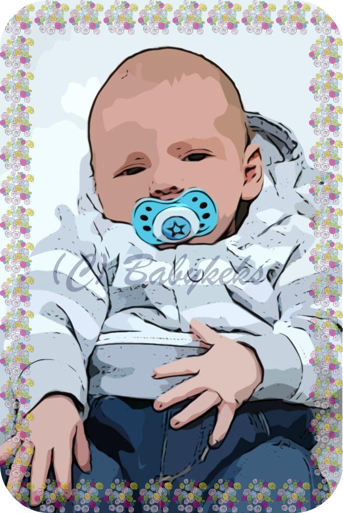 Babykeks_Babyfoto.jpg
