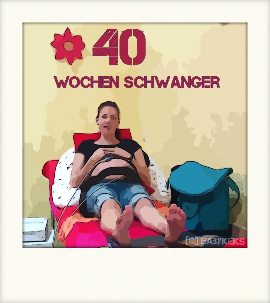 Babykeks_Blog_40_Wochen_Schwanger.jpg