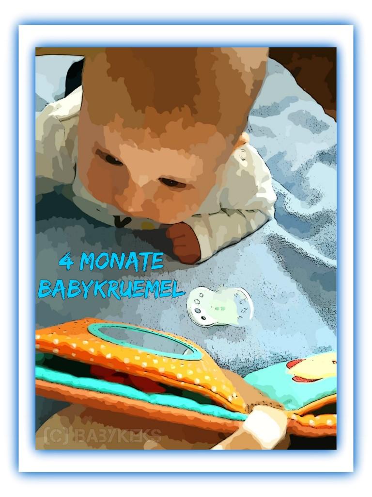 Babykeks_Blog_4MonateBabykruemel.jpg