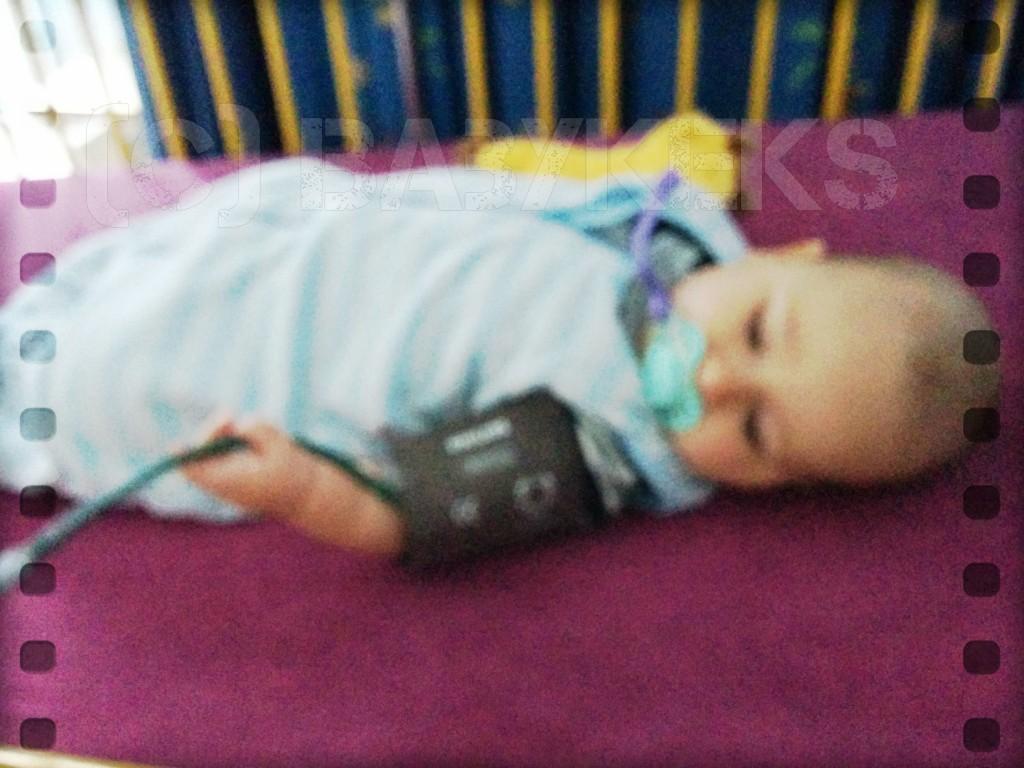 Babykeks_Blog_Babykruemel_Klinik.jpg