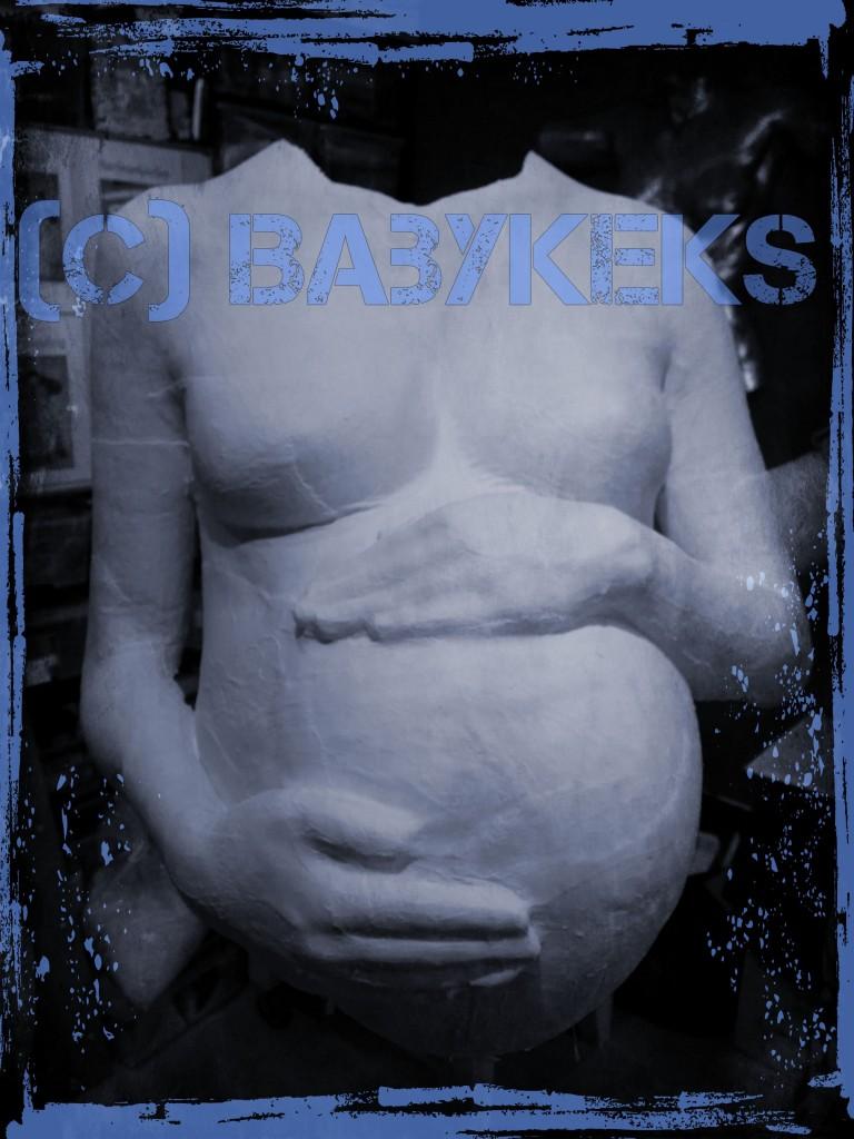 Babykeks_Blog_Bauchabformung.jpg