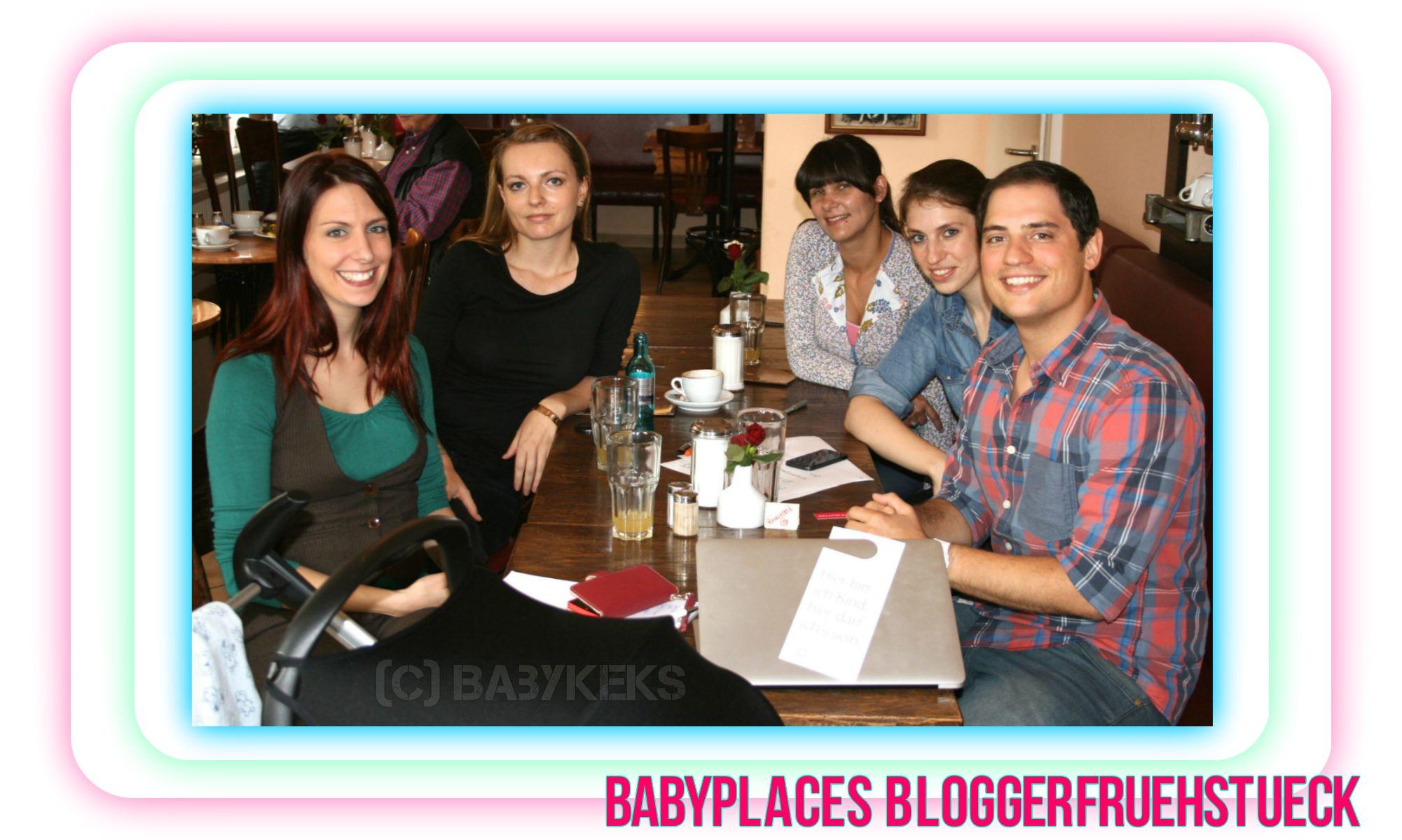 Babykeks_Blog_BloggerfrühstückBabyplaces.jpg