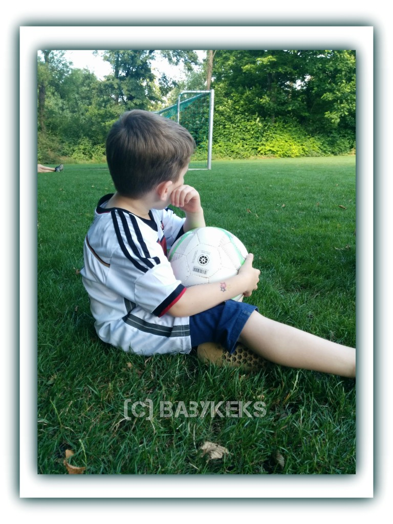 Babykeks_Blog_Fussballmami.jpg