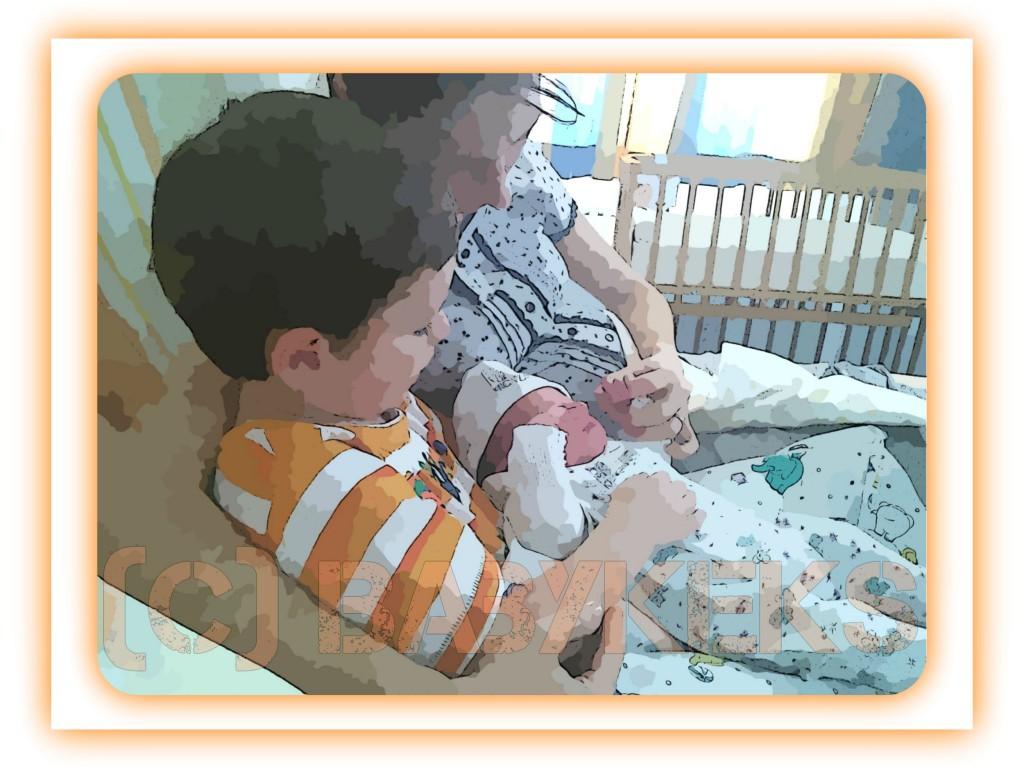 Babykeks_Blog_Geburt_Verdaengung.jpg