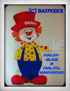 Babykeks_Blog_Granfamissimo1.jpg