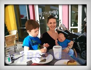 Babykeks_Blog_Granfamissimo7.jpg