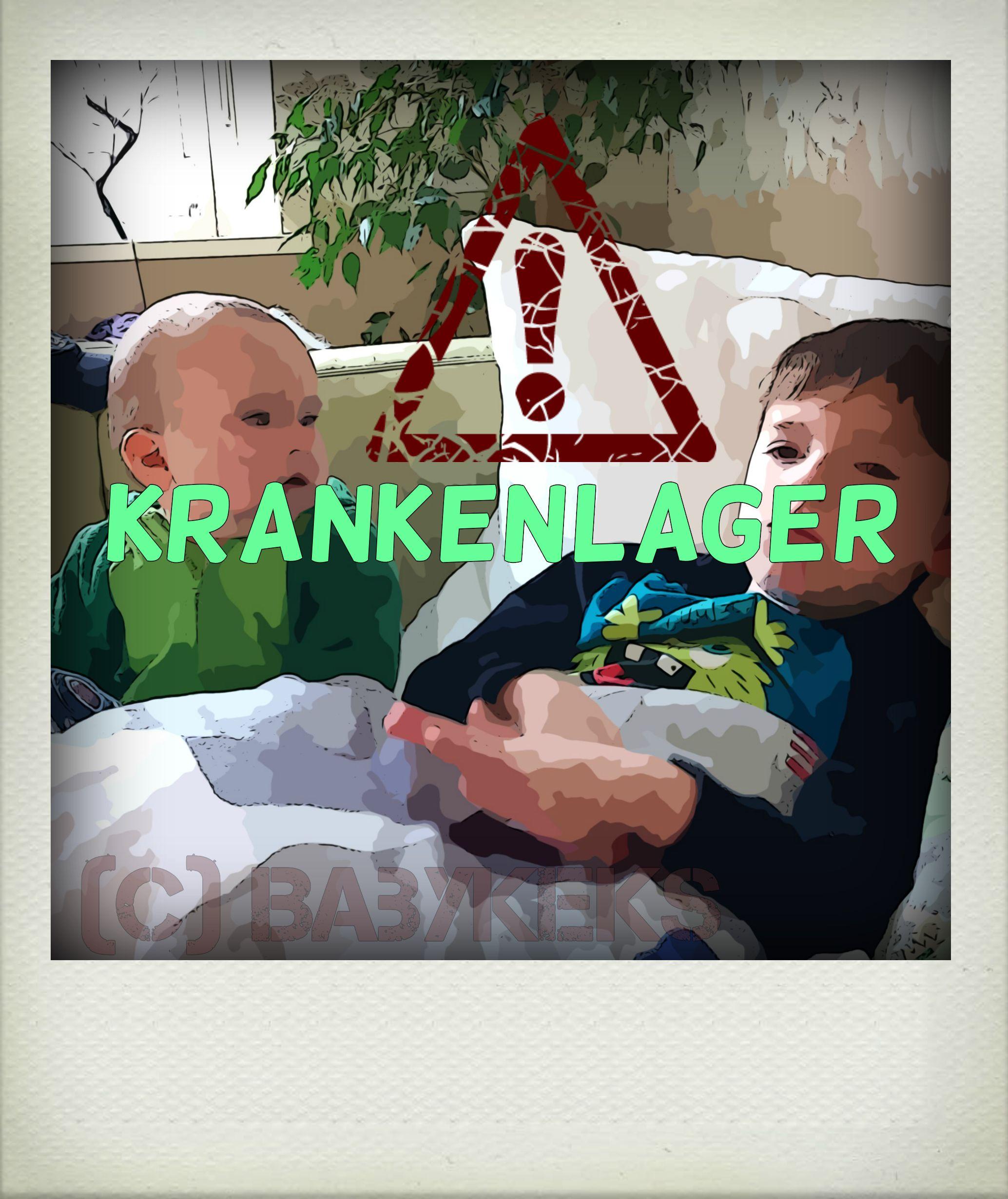 Babykeks_Blog_Krankenlager.jpg