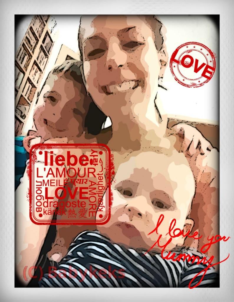 Babykeks_Blog_Leben.jpg