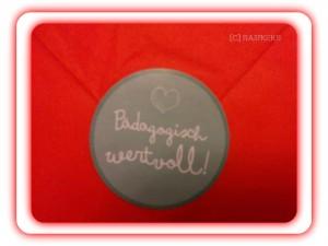 Babykeks_Blog_Librileo2