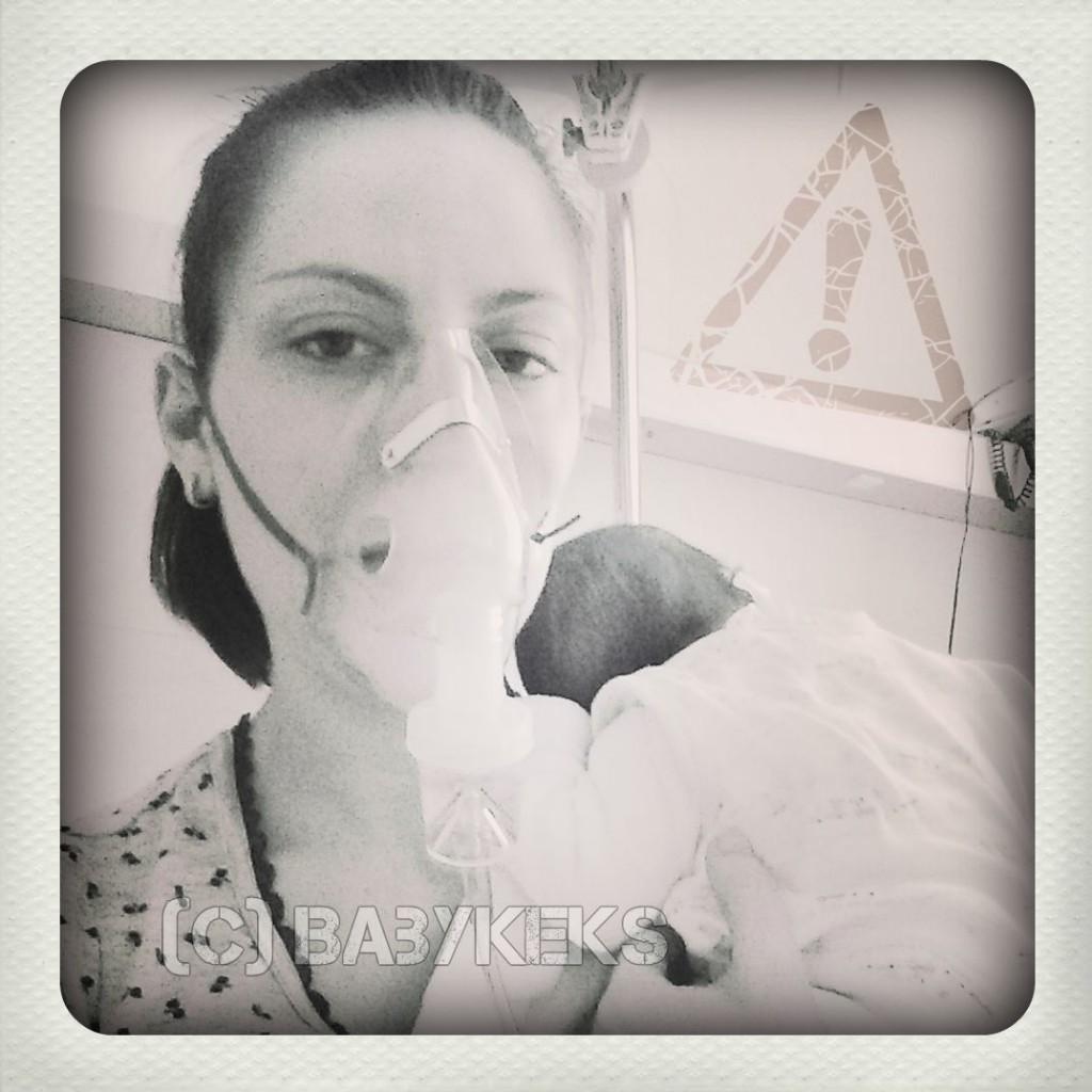 Babykeks_Blog_Privatpatientenhorror.jpg