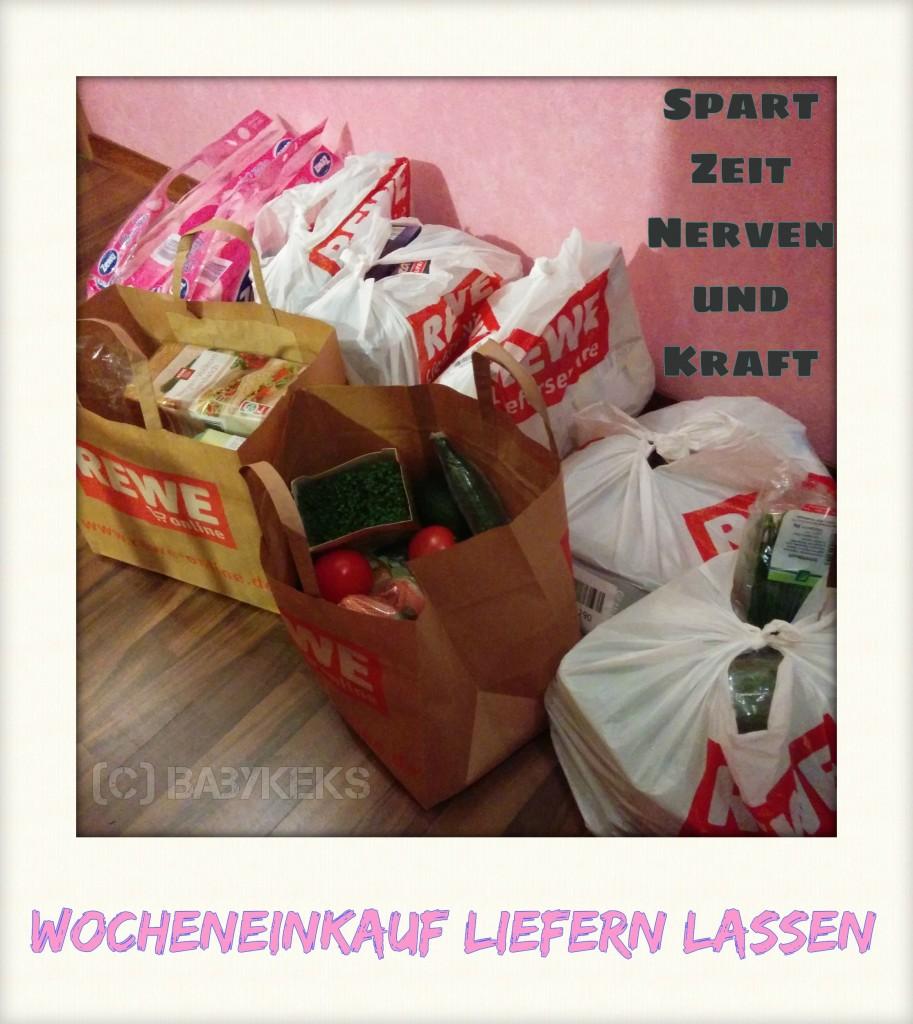 Babykeks_Blog_Wocheneinkauf.jpg