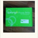 Limango Baby Begrüßungsbox