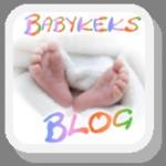 Tagebuchbloggen 11.5.2013
