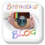Mein Instagram-August