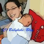 Mutterschutzgesetz